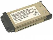 21H9872 Transceiver GBIC IBM [JDS Uniphase] SOC-1063N 1,063Gbps Short Wave 850nm 550m Pluggable FC