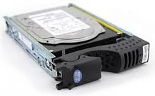 005049802 EMC 600 GB SAS 6G LFF 10K for EMC VNX 5100, VNX 5300