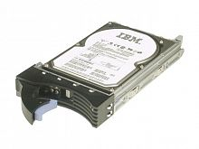 400-AEII Жесткий диск Dell 200GB SSD SATA Mix Use MLC 6G 2.5 Hot Plug Fully Assembled Kit for PowerEdge Gen 11/12/13 (analog 400-ACEH)