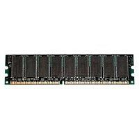 413387-001 Hewlett-Packard  SPS-DIMM, REG, 2GB, PC2-3200, 128MX4, RC