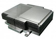 24R2697 VRM + Радиатор IBM Socket 604 For X336