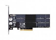 ЖЕСТКИЙ ДИСК Dell 403-BBPV / C5JJP 1.6TB NVMe Mixed Use Express Flash HHHL Card AIC PM1725a