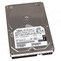 06P5755 IBM HDD 36,4GB Ultra160 10K rpm Hot Swap