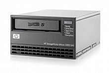 EH899A HP LTO-5 Ultrium 3280 SAS Internal Tape Drive