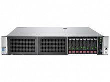 752686-B21 Сервер HP ProLiant DL380 Gen9