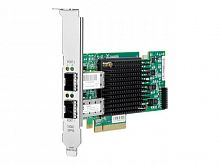 AT118A HP Integrity NC552SFP 2P 10GbE Adapter