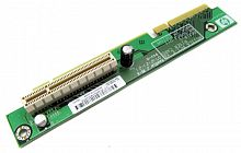 432936-001 Riser HP PCI-E Right And Left For DL320G5 DL320G5p