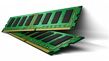 300702-001 RAM DDR266 Kingston KTC-ML370G3/2G 2x1Gb REG ECC LP PC2100
