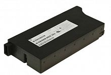 348?879-001 4.0V Controller cache battery - 13.5Ahr