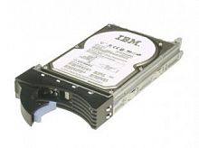 49Y6094 IBM 300Gb 15K SAS LFF HDD