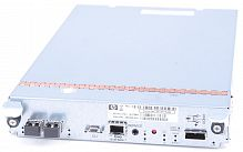 AJ798A  HP 2300fc G2 Modular Smart Array Controller