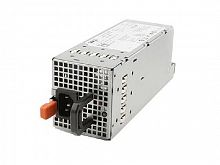 GD418 Резервный Блок Питания Dell Hot Plug Redundant Power Supply 930Wt [Artesyn] 7000815-0000 для серверов PE2800