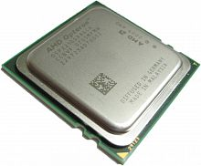 ПРОЦЕССОР E5520 Xeon E5520 Gainestown (2267MHz, LGA1366, L3 8192Kb)