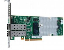 QLE3240-LR-CK Qlogic Single-port 10GbE Ethernet to PCIe Intelligent Ethernet Adapter with LR optical transceiver
