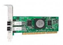 AD355A HP PCIe 2-port 4Gb Fiber Channel Adapter