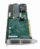448398-B21 HP DDR PCI-e Single-Port HCA