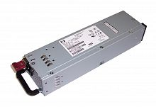 49P2033 Резервный Блок Питания IBM Hot Plug Redundant Power Supply 350Wt [Delta] DPS-350MB-3 для серверов x225/x345