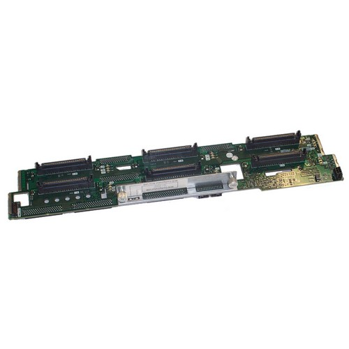 671612-001 HP SPS-DIMM  2GB PC3-12800 CL11 dPC