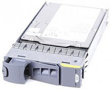 Жесткий диск 900Gb SAS Hitachi Ultrastar C10K1800 (0B31234)