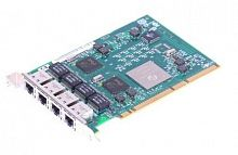 389996-001 NC340T PCI-X 1000T gigabit server dapter