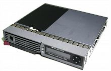 218231-B22 Контроллер HP MSA1000 Controller 256 cache ALL