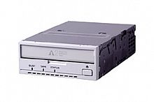 SDX500C Sony Library Tape Drive