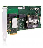 432103-B21 HP Smart Array P600/512 Controller