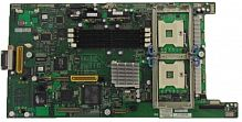 409724-001 HP System board