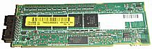 378202-001 HP 512MB battery backed write cache (BBWC) memory board - 72-bit