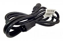 39M5508 IBM POWER CORD AAA