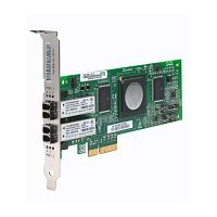 42C1770 QLogic iSCSI Dual-Port PCIe HBA for IBM System x