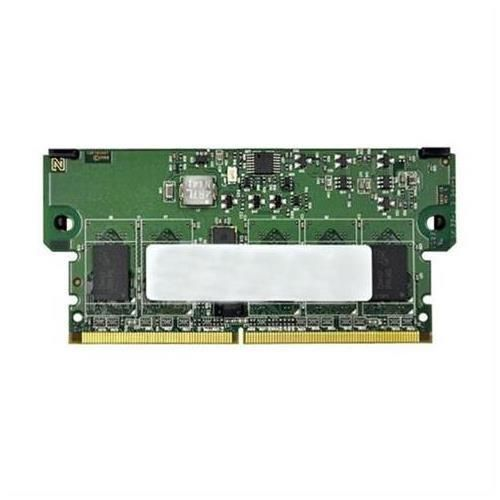 013199-000 512MB Cache module for P700 P400i