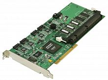 367877-001 HP PCI 4-Channel ATA SATA (Serial ATA) Raid Array Host Bus Adapter