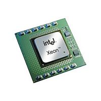 462593-B21 HP Quad-Core Xeon X5450 3.0GHz
