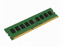 370-ABUG Dell 16GB (1x16GB) Dual Rank RDIMM 2133MHz Kit for PowerEdge Gen 13