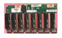 777279-001 SPS-PCA dl380 8-SFF Backplane 12Gbs