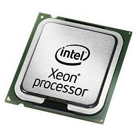 490070-001 Intel Xeon X5550 Quad-core processor - 2.66GHz (Nehalem, 6.4 GT/s front side bus, 8MB Level-3 cache, Hyperthread, Turbo, 95W TDP)