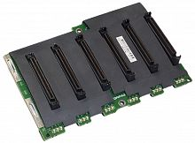 224967-001 Корзина SCSI Hewlett-Packard 6xSCSI Hot Swap For ML370G3 ML350G3 ML570G2 ML530G2