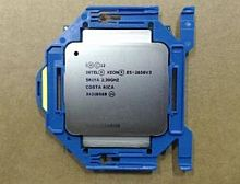 765545-L21 HP Intel Xeon E5-2630Lv3 (1.8GHz/8-core/20MB/55W) FIO Processor Kit