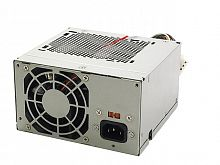 DPS200PB CPQ Power Supply HP 200W