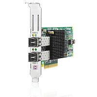 AW520A HP CN1000E Network Adapter