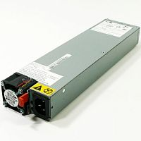 39Y6954 Резервный Блок Питания IBM Hot Plug Redundant Power Supply 585Wt [AcBel] API3FS25 для серверов x336