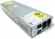 071-000-384 Блок питания Dell - 300 Вт Power Supply для Ax100