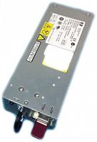 544550-002 HP DL380 G5 DL385 G2 DC 1200W Power Supply