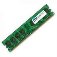 2R6SS Dell 2GB RDIMM, 1600 MHz, Standard Volt, Single Rank
