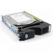 "ЖЕСТКИЙ ДИСК DELL 400GB SFF 2.5"" SAS SSD Mix Use 512e Hot-plug For 11G/12G/13G PM1635a (8GHTM)"