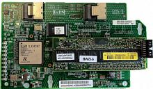 412206-001 Smart Array P400i Serial Attached SCSI (SAS) controller