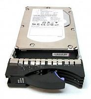 4XB0G45723 HDD Lenovo ThinkServer 600Gb 6G SAS 10K 2.5 Hot Swap (4XB0G45723)
