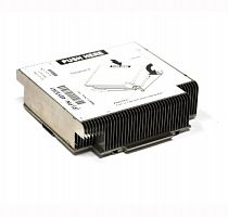 591207-001 HP HeatSink For Proliant DL580 G7 (591207-001)