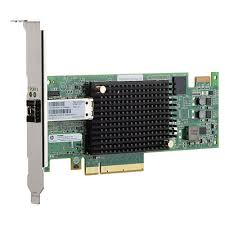 A2W5 Emulex 16Gb FC Single-port HBA for IBM System x